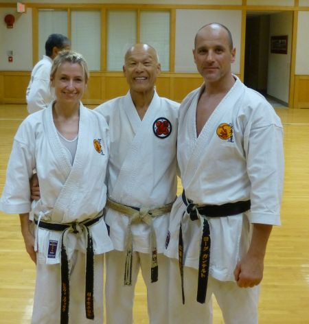 1153_7_Karate-Training-Honolulu.jpg