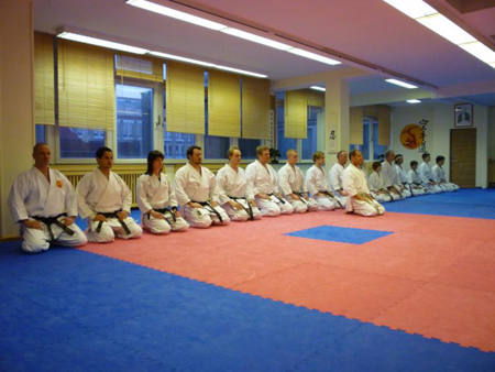 Shotokan_Karate_Muenster_1.jpg