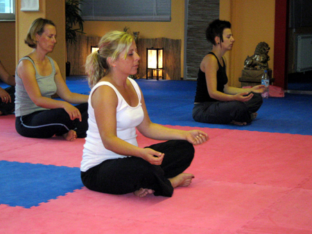 Power_Yoga_Budosportcenter_Muenster_2.jpg