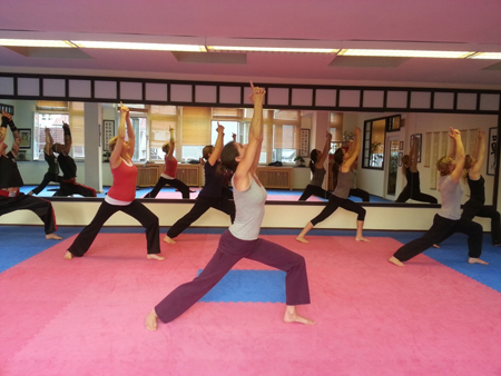Power_Yoga_Budosportcenter_Muenster_3.jpg