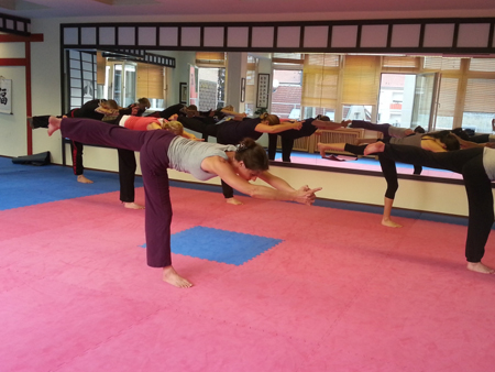 Power_Yoga_Budosportcenter_Muenster_4.jpg