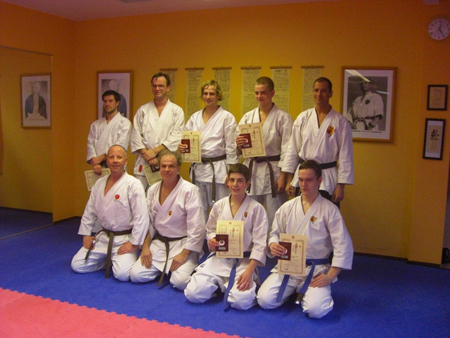 Shotokan_Karate_Muenster.jpg