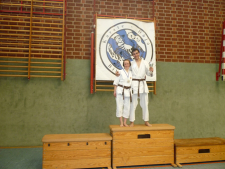 Budosportcenter_Muenster_Karate.jpg