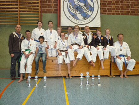 Karate_Muenster_Turnier.jpg